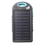 Power Bank Samsung Solar 20.000mah