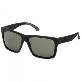 Óculos De Sol Mormaii San Diego M0009a1489 Masc - Refinado d4dd620910