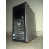 Cpu Dell Optiplex 330
