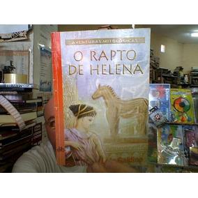 O Rapto De Helena Pdf