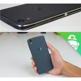 Blackberry Celular Dtek50 (nuevo De Fabrica) Cdmx Df