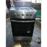 Cocina Kgg5202-a1