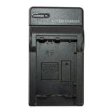 Cargador Samsung Nx200 Nx210 Nx1000 Envios A Regiones