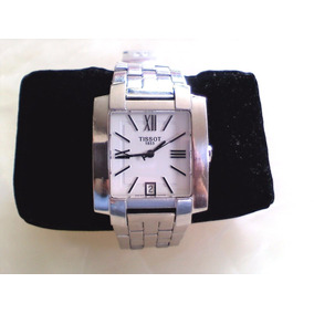 48e9f0439b9 Tissot 1853 - Relógio Tissot Masculino no Mercado Livre Brasil