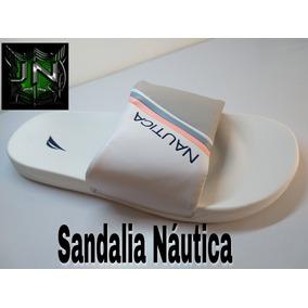 4afe9f5261d Sandalias Otras Marcas para Mujer en Antioquia en Mercado Libre Colombia