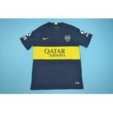 Camisetas de Clubes Extranjeros en Mercado Libre Chile 79a013ab59ffc