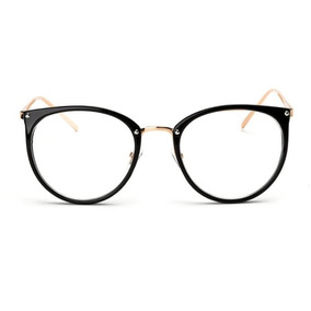 28b3a3129 Oculos De Blogueira Sem Grau - Óculos no Mercado Livre Brasil