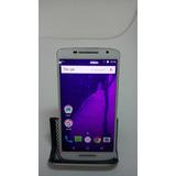 Celular Motorola X Play Bco