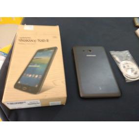 Tablet Samsung Galaxy 8 Giga De Memória Interna