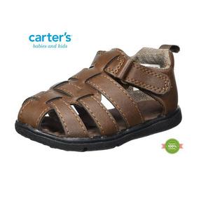 Carters Sapato Menino Every Step