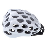 Capacete Leve Mountain Bike, Speed, 12x - Brinde Ref.035.137
