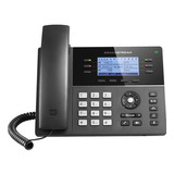 Grandstream Gs-gxp1760w Teléfono Inalámbrico Hd Ip Integr