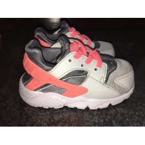 d05ef51dd Zapatillas Nike Huarache Bebe - Ropa y Accesorios