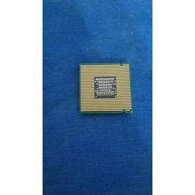 Procesador E6550 Core 2 Duo 2.33ghz