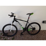 Bicicleta Fuji Nevada 2.0