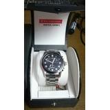 Reloj Swiss Army Victorinox Garrison 241083 - Relojes Pulsera e707324bf770