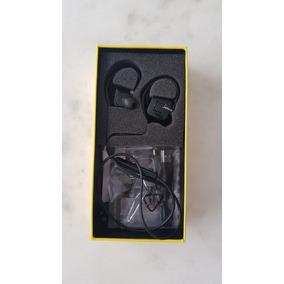 Fone Jabra Step Wireless Bluetooth Earbuds Sem Fio C/ Mic