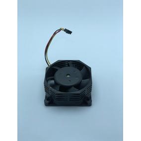 Cooler Projetor Hitachi Cp S318t