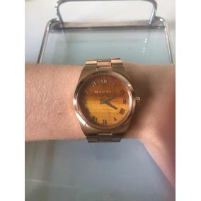 3277593086cfd Relógio Michael Kors Feminino em Rio Grande do Norte no Mercado ...