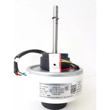 Motor Evap. Samsung 18/24 Inverter (bldc) Db31-00609a / 589a
