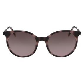 bd694485dd7f9 Armacao Calvin Klein De Sol - Óculos no Mercado Livre Brasil