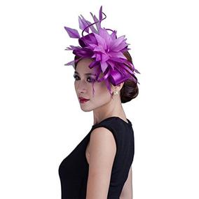 Nombres Para Salsamentarias - Sombreros para Hombre en Mercado Libre ... d4fd4ae7be6
