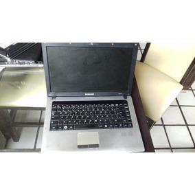 Notebook Samsung Rv410 - Com Defeito