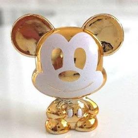 Mickey Dourado