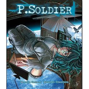 P.soldier