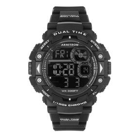 Reloj Armitron De Metal Para Hombre - Relojes en Mercado Libre México bb3150593d52
