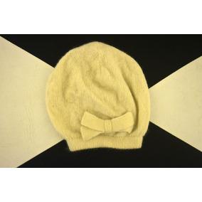 Boina Vasca - Boinas para Mujer en Mercado Libre Uruguay 7ea2f0a70ac