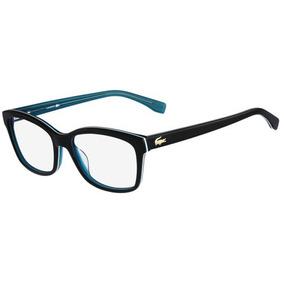 Armaçao De Oculos Feminino - Óculos em Blumenau no Mercado Livre Brasil 2d53b44c4c