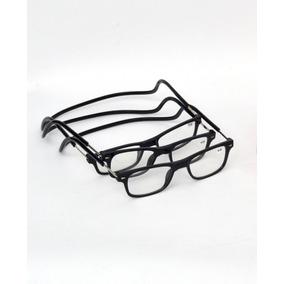 b04bbfa80bef6 Oculos De Grau E Sol Com Ima Daccs Ima - Óculos no Mercado Livre Brasil