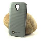 Capa Galaxy S4 I9500 I9505 I9515 Capinha Case Anti-impacto