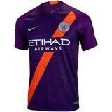 099df41521 Camisa Nova Do Manchester City Roxa - Futebol no Mercado Livre Brasil