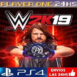Juegos De Lucha Ps4 Consolas Y Videojuegos En Mercado Libre Argentina