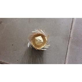 Mini Chapeu De Palha - Lembrancinhas no Mercado Livre Brasil 4c8d2e21e0c