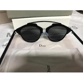 9247edd5d1cc9 Oculos Dior Feminino Original - Calçados, Roupas e Bolsas no Mercado ...