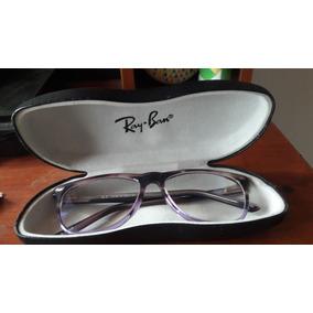 4693c89805b15 Monturas Gafas - Gafas Monturas Ray-Ban