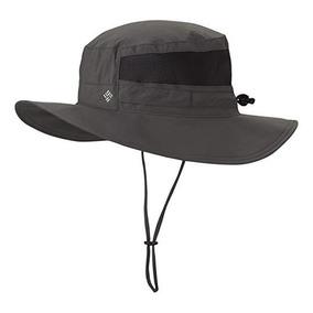 Sombreros Para Pesca Columbia en Mercado Libre México 11ad31ce79e