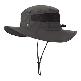 Sombreros Para El Sol Columbia en Mercado Libre México 47782e1d892