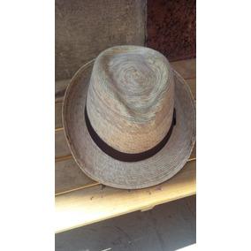 10 Sombrero Catrin Sahuayo