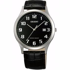Reloj Orient Hombre Clasico Funa1004b0  watchito 