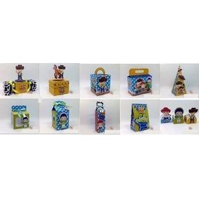 Silhouette Toy Story Festa Envio Grátis