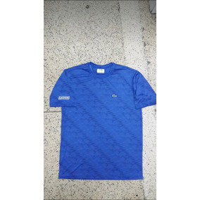 Camisa Polo Lacoste Sport Tamanho - Pólos Manga Curta Masculinas no ... f46e0ba1af