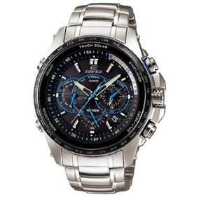 0abfcdf93ab Relogio Casio Edifice Eqs A500 - Relógios no Mercado Livre Brasil