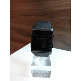 Relógio Diesel Idz7122n + Garantia De 2 Anos + Nf
