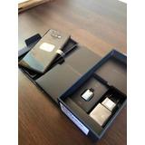 Samsung Galaxy Note 9 Nuevo 128gb
