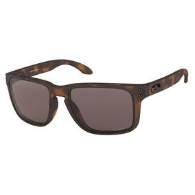Oakley Holbrook Xl De Sol - Óculos no Mercado Livre Brasil 9a2abb9017