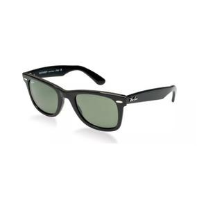 e2900d62cc6dc Aculos Ray Ban Tamanho Grande De Sol - Óculos no Mercado Livre Brasil